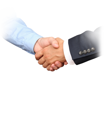 Essig Team | Jobs